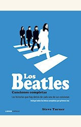 Papel LOS BEATLES
