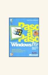 Papel * MICROSOFT WINDOWS ME PASO A PASO