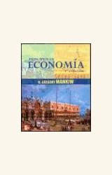 Papel PRINCIPIOS DE ECONOMIA (3 ED)