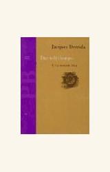 Papel DAR (EL) TIEMPO I. LA MONEDA FALSA
