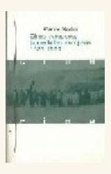Papel CINES EUROPEOS, SOCIEDADES EUROP 1939-1990
