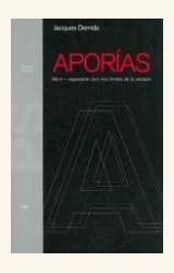 Papel APORIAS
