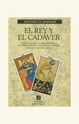Papel REY Y EL CADAVER, EL