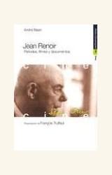 Papel JEAN RENOIR