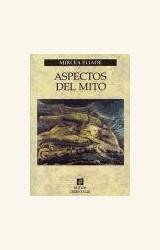 Papel ASPECTOS DEL MITO 11/06
