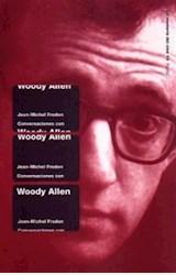 Papel CONVERSACIONES CON WOODY ALLEN