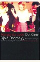 Papel DEL CINE-OJO A DOGMA95