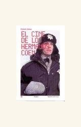 Papel CINE DE LOS HERMANOS COEN. EL