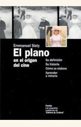 Papel PLANO, EL. EN EL ORIGEN DEL CINE