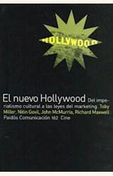 Papel NUEVO HOLLYWOOD, EL