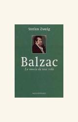 Papel BALZAC
