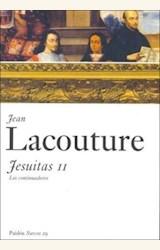 Papel JESUITAS II