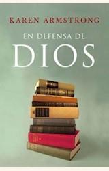 Papel EN DEFENSA DE DIOS