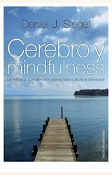 Papel CEREBRO Y MINDFULNESS