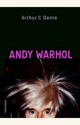 Papel ANDY WARHOL