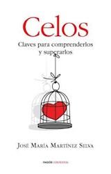 E-book Celos