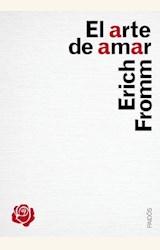 Papel EL ARTE DE AMAR