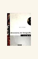 Papel DIRECTORES DE FOTOGRAFIA (CINE)(OCEANO*)
