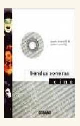 Papel BANDAS SONORAS.CINE(OCEANO)