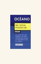 Papel BBC SOCIAL ENGLISH OK!
