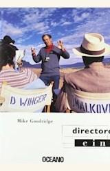 Papel DIRECTORES (CINE)