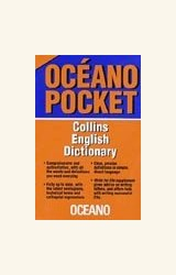Papel COLLINS ENGLISH DICTIONARY