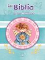 Libro La Biblia De Los Niños