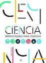Libro Ciencia Imprescindible Para Curiosos