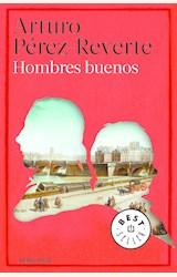 Papel HOMBRES BUENOS