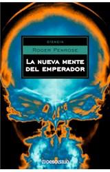 E-book La nueva mente del emperador