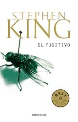 E-book El fugitivo