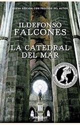 Papel LA CATEDRAL DEL MAR (ED.10? ANIVERSARIO)
