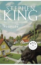 E-book Posesión