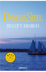 E-book Dulce y amargo