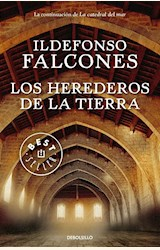 Papel LOS HEREDEROS DE LA TIERRA