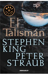 E-book El Talismán