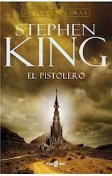 E-book El pistolero (La Torre Oscura 1)