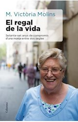 E-book El regal de la vida