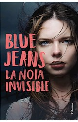 E-book La noia invisible