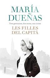 E-book Les filles del Capità