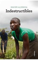 E-book Indestructibles (Edició en català)