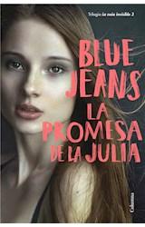 E-book La promesa de la Julia