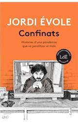 E-book Confinats
