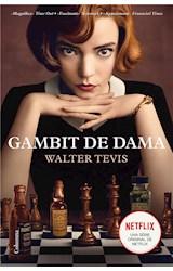 E-book Gambit de dama