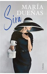 E-book Sira (Edició en català)