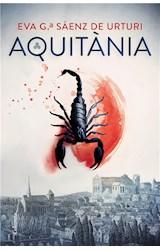 E-book Aquitània