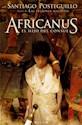 Libro Africanus