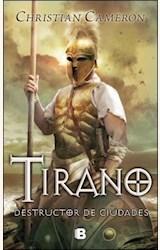 Papel TIRANO V