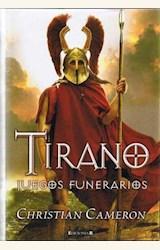 Papel TIRANO III