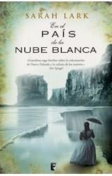 E-book En el país de la nube blanca (Trilogía de la Nube Blanca 1)